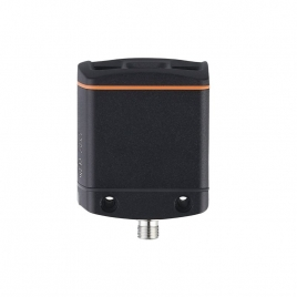 易福门3D传感器 O3D300
