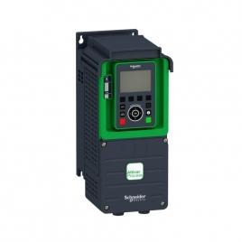 施耐德变频器 ATV930U07N4