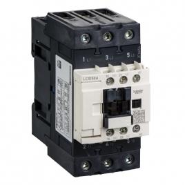 施耐德接触器 LC1D50AM7C