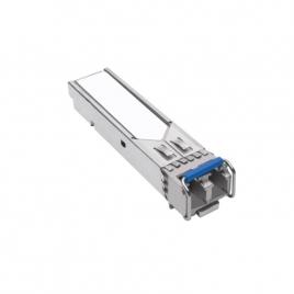 施耐德单模光纤同步模块 490NAC0201