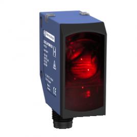 施耐德传感器 XUK2LAKSMM12T