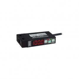 奥托尼克斯传感器 PSB-01-M5