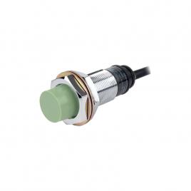 奥托尼克斯传感器 PR12-2DN