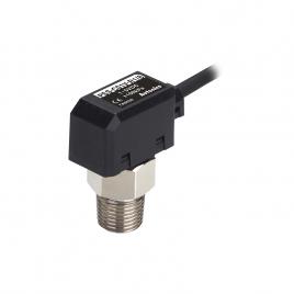 奥托尼克斯传感器 PSS-C01A-R1/8
