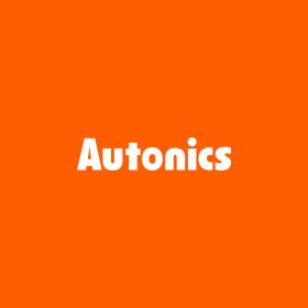 bcd温控器_奥托尼克斯传感器|Autonics|韩国奥托尼克斯|奥托尼克斯接近开关 ...
