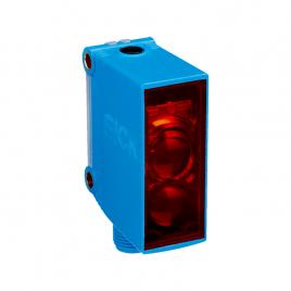 西克光电开关 GL10-P4112