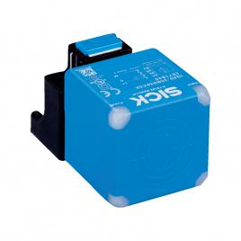 西克接近传感器 IQ40-40NPSKC0K