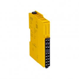 SICK安全继电器 RLY3-EMSS300