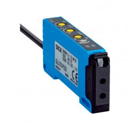 SICK光纤传感器 GLL170-P332 6063334