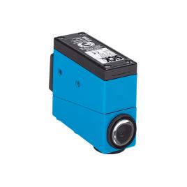 SICK传感器 NTL6-B18 1009754