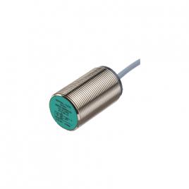 倍加福电感式传感器 NBB15-30GM50-E2