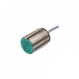 倍加福电感式传感器 NBB10-30GM40-Z0