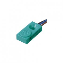 倍加福电感式传感器 NBB1,5-F79-E0