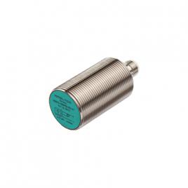 倍加福电感式传感器 NBB15-30GM50-E2-V1