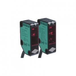 倍加福光电传感器 LD31/LV31/76a/115/136
