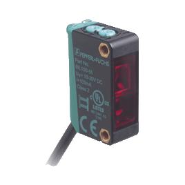 倍加福光电传感器 ML100-54/103/115