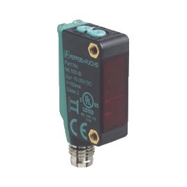 倍加福光电传感器  ML100-8-1000-RT/95/102