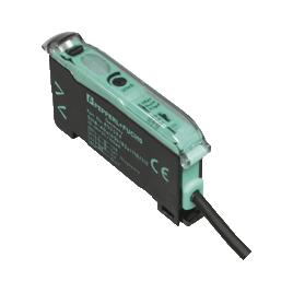 倍加福光电传感器 SU18-16/40a/110/115/126a