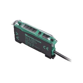 倍加福光电传感器 SU19/110/115a/126a