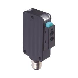 倍加福光电传感器 MLV41-LL-RT-2492