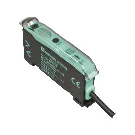 倍加福光电传感器 SU18-40a/110/115/126a