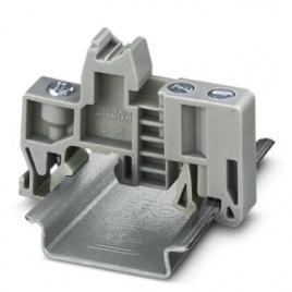 菲尼克斯终端固定件 - E/UK - 1201442