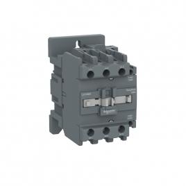 施耐德 LC1N50M5N  50A AC220V 50Hz 1NO+1NC