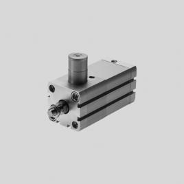 费斯托紧凑型气缸ADN-20- -KP- 548206