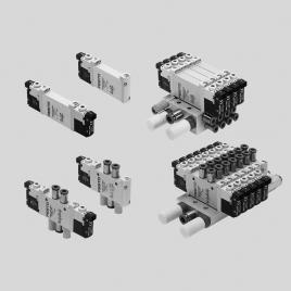 费斯托电磁阀VUVG-B14Z-M32C-AZT-F-1T1L 8028235