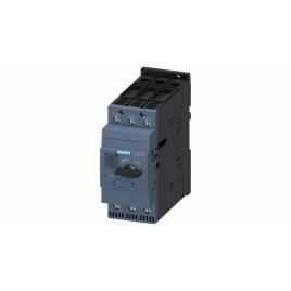 西门子断路器 3RV2031-4KA10