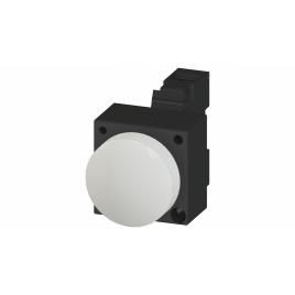 西门子按钮 3SB3244-6AA60