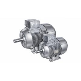 西门子电机 1LE1001-1DA22-2AA4
