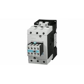 西门子交流接触器 3RT1046-1AH00