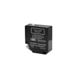 宝盟测距传感器 OADM 12I7430/S35A