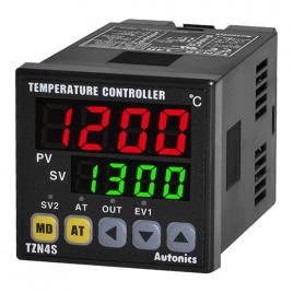 奥托尼克斯温度控制器 TZN4S-14S