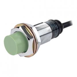 奥托尼克斯传感器 PR18-8DN 大量现货促销中