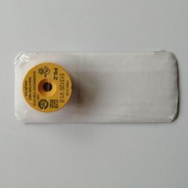 皮尔兹安全继电器 PSEN 2.2-20 / 1 actuator 513120