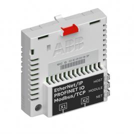 ABB以太网适配器模块 FENA-21