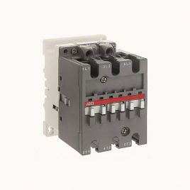 ABB交流接触器 A110-30-11*230-240V 50HZ/240-260V 60HZ