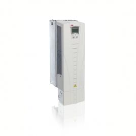 ABB变频器 ACS550-01-072A-4