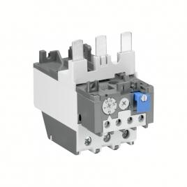 ABB热过载继电器 TA110 DU 110 80-110A