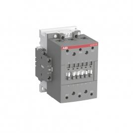ABB接触器 AX09-30-10-80*220-230V 50Hz/230-240V60Hz