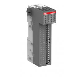 ABBPLC DI562