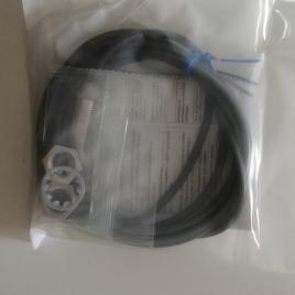 欧姆龙传感器 E2E-X10E1-Z. 2M BY OMS