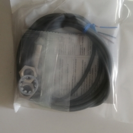 欧姆龙传感器 E2E-X10E1-M1-Z. BY OMS