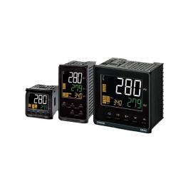 欧姆龙温控器 E5AC-CC2ASM-000