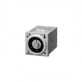 欧姆龙定时器 H3BA-N AC220V