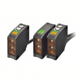 欧姆龙光电开关 E3JK-RR12-C 2M OMS