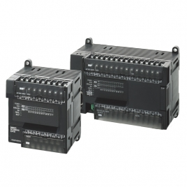 欧姆龙PLC CP1E-N60S1DR-A