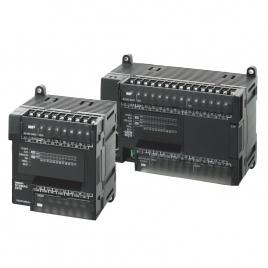 欧姆龙PLC CP1E-E20SDR-A